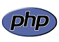 php support with hosting hut