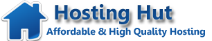 Hosting Hut United Kingdom - Quality and affordable web hosting